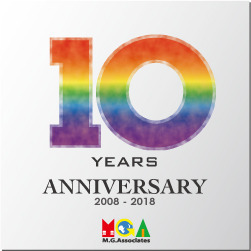 10th-anniversary.jpg