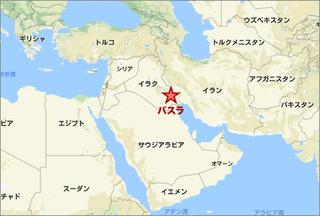 basra-map.jpg